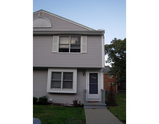 Rental Homes for Rent, ListingId:35085475, location: 162 Oak St Taunton 02780