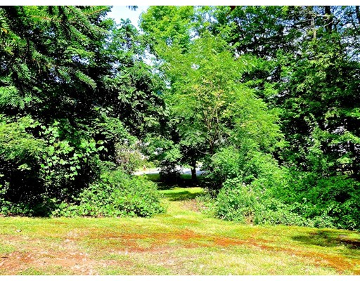 Land for Sale at Address Not Available Buckland, Massachusetts 01338 United States