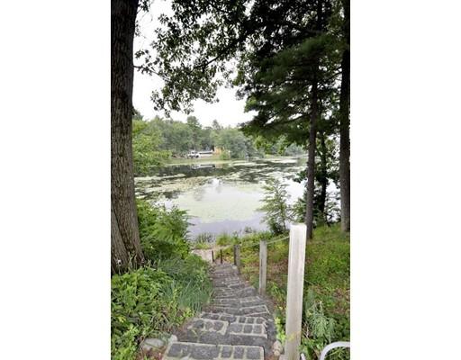 Real Estate for Sale, ListingId: 35085455, Amesbury,MA01913