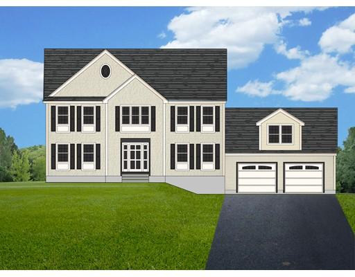 Real Estate for Sale, ListingId: 35085451, Merrimac,MA01860