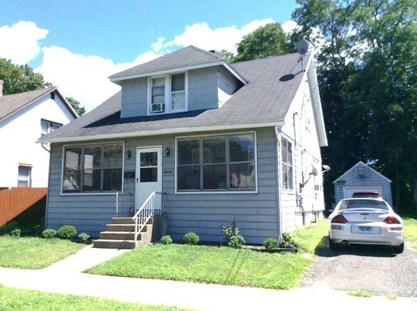 Photo #12 of Listing 55 Rimmon Ave