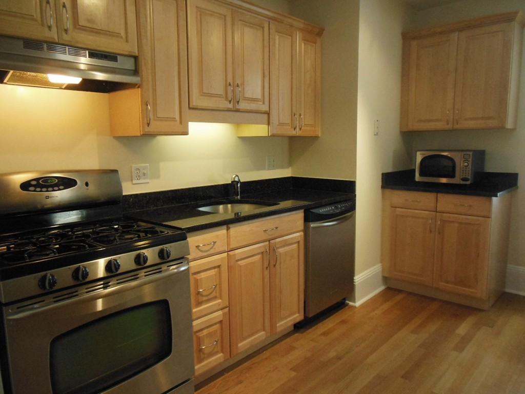 Property for sale at 304 Allston St Unit: 4, Cambridge,  MA 02139
