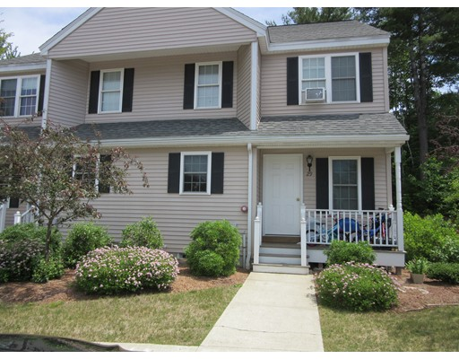 Rental Homes for Rent, ListingId:35104313, location: 29 Patriots Rd. Fitchburg 01420