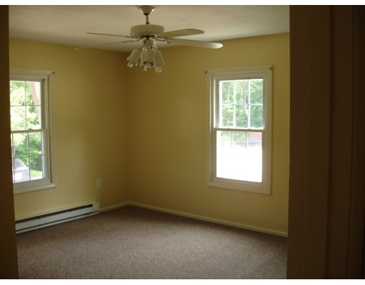 Rental Homes for Rent, ListingId:35104329, location: 297 Ashland Ave Southbridge 01550