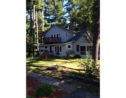 Real Estate for Sale, ListingId: 35123776, Ayer,MA01432
