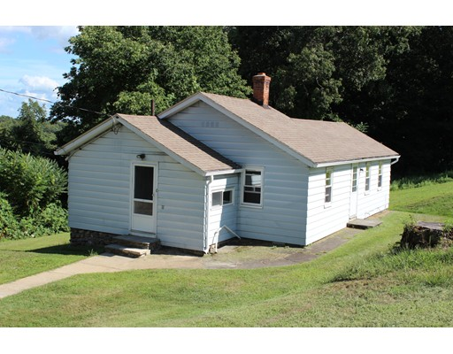 Rental Homes for Rent, ListingId:35123764, location: 6 Porto Rico Rd Worcester 01603