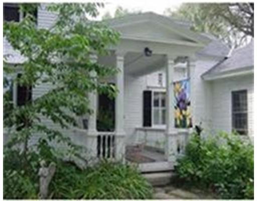 Rental Homes for Rent, ListingId:35123777, location: 1031 Main St Ashby 01431