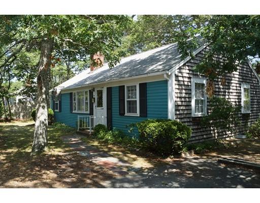 74  Pine Grove RD,  Yarmouth, MA