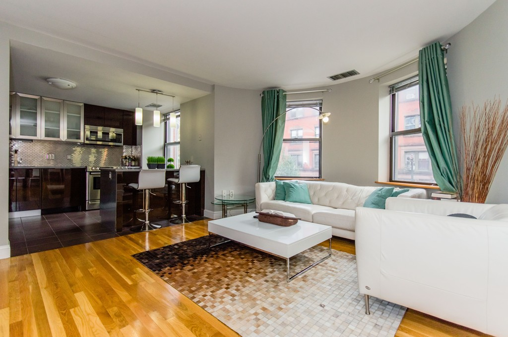 $650,000 - 1Br/1Ba -  for Sale in Boston