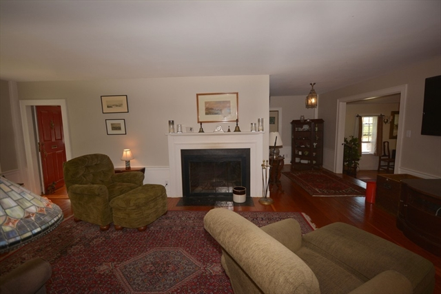 Photo #16 of Listing 83 High Street