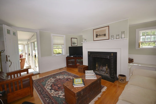 Photo #18 of Listing 83 High Street