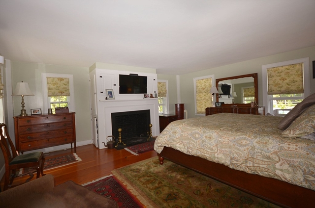 Photo #20 of Listing 83 High Street