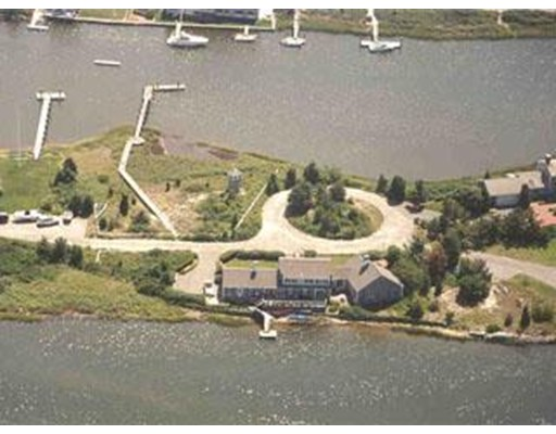 Real Estate for Sale, ListingId: 35154796, Centerville,MA02632