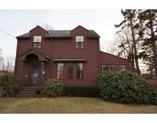 146  Granby Rd,  South Hadley, MA