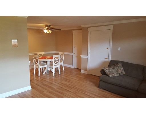114  Oak Lane,  Brockton, MA