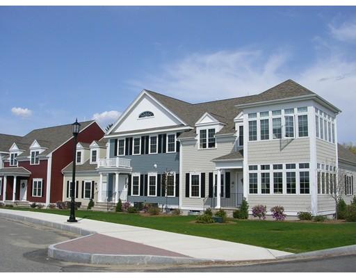 75  Meetinghouse Rd.,  Norfolk, MA
