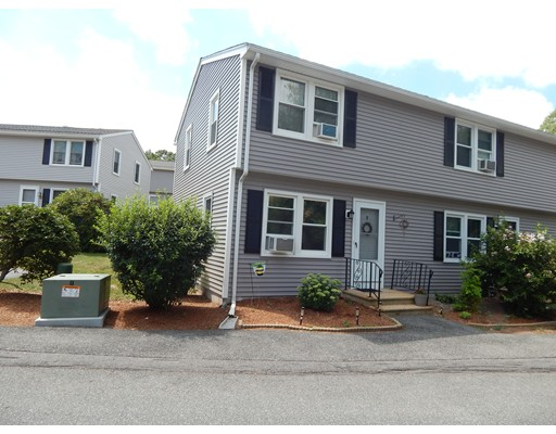 Rental Homes for Rent, ListingId:35175640, location: 270 Sunderland road Worcester 01604