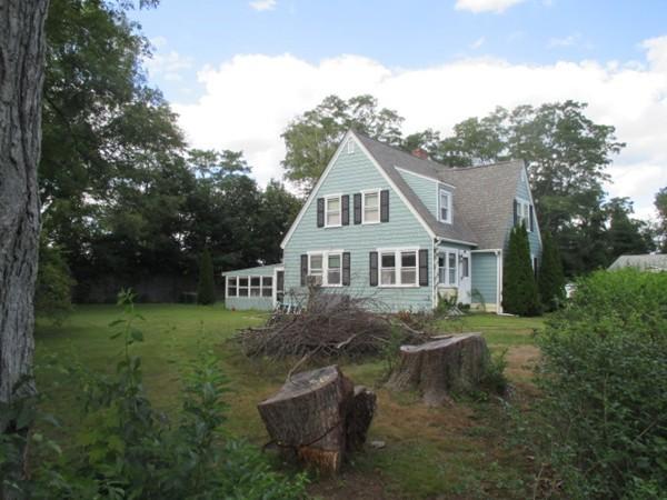 15 Williamson Ave, Newburyport, MA, 01950 Primary Photo