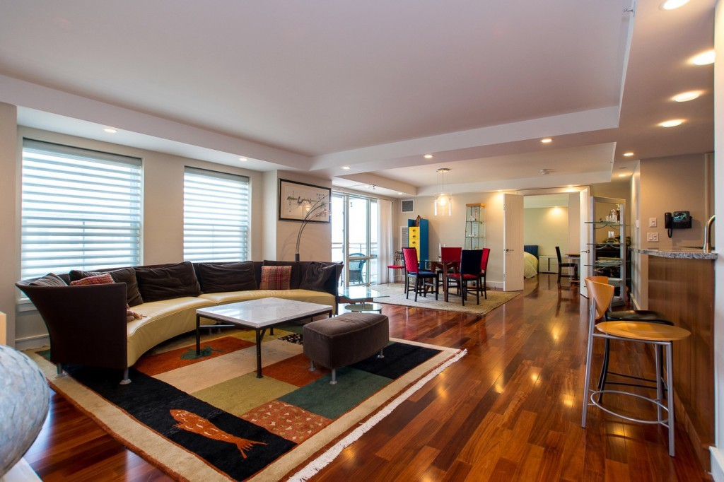 $2,340,000 - 2Br/3Ba -  for Sale in Boston