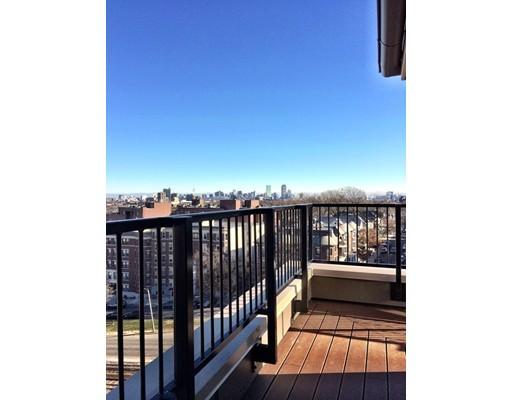 1501 Commonwealth Avenue Boston Ma 02135