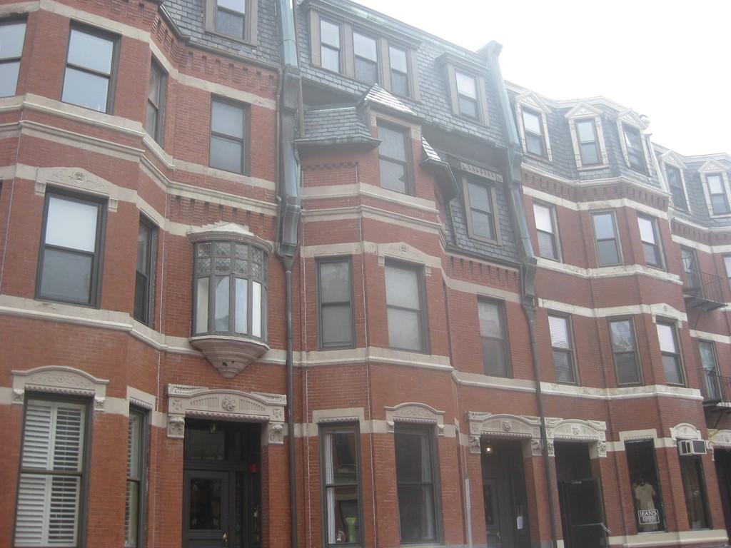 $1,049,000 - 2Br/2Ba -  for Sale in Boston