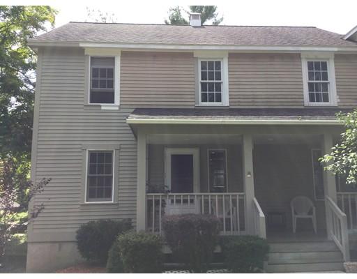 Rental Homes for Rent, ListingId:35213751, location: 137 Mill Street Lancaster 01523