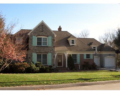Real Estate for Sale, ListingId: 35236753, Worcester,MA01609