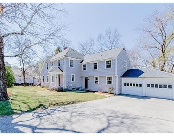 - 5Br/4Ba -  for Sale in Weston