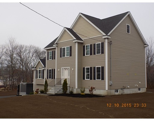 11  Manning Road,  Billerica, MA