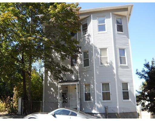 Real Estate for Sale, ListingId: 35236748, Worcester,MA01605