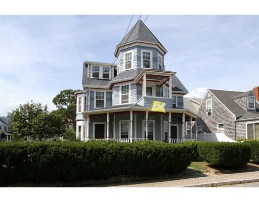 Real Estate for Sale, ListingId: 35236793, Onset,MA02558