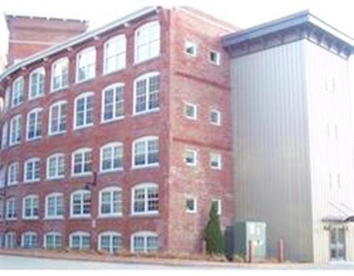 Real Estate for Sale, ListingId: 35236766, Lowell,MA01852