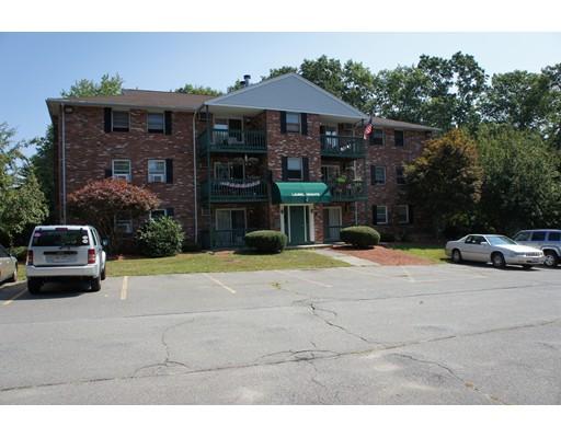 Real Estate for Sale, ListingId: 35274812, Leicester,MA01524