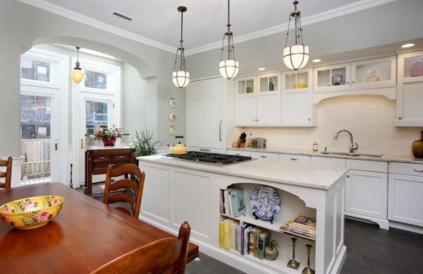 $3,995,000 - 4Br/5Ba -  for Sale in Boston