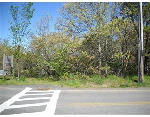 Real Estate for Sale, ListingId: 35274806, Provincetown,MA02657