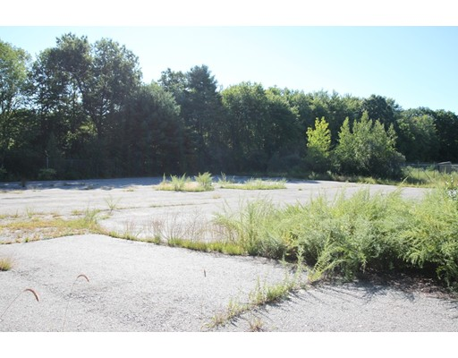 Land for Sale at 111 Schofield Dudley, 01571 United States