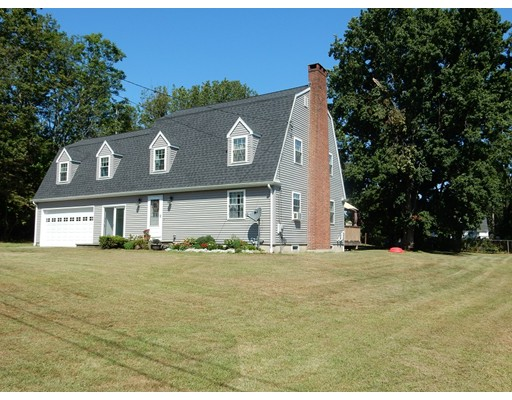 112  Marble St,  Somerset, MA