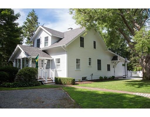Real Estate for Sale, ListingId: 35318938, Centerville,MA02632