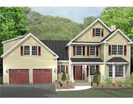 Real Estate for Sale, ListingId: 35318948, Ayer,MA01432