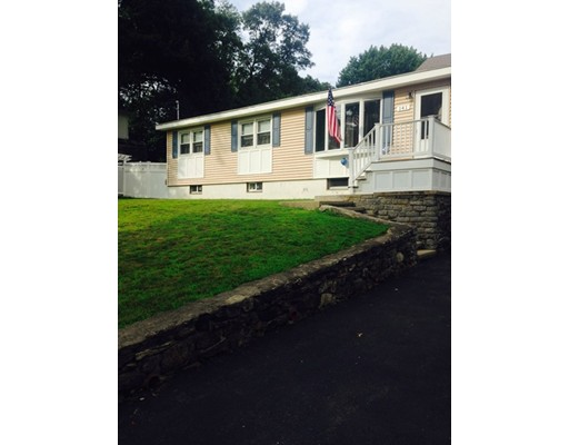 Rental Homes for Rent, ListingId:35350246, location: 141 Commonwealth Ave Worcester 01604