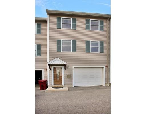 Real Estate for Sale, ListingId: 35350217, Lowell,MA01850