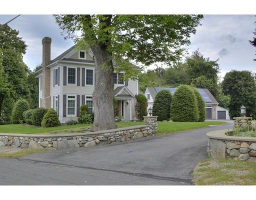 Real Estate for Sale, ListingId: 35350212, Methuen,MA01844
