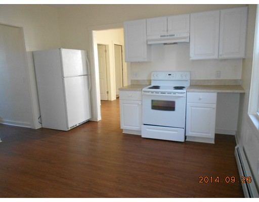 Rental Homes for Rent, ListingId:35350211, location: 1 Ashton Worcester 01605