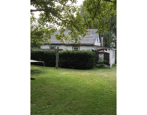 Additional photo for property listing at 385 Seapowet Avenue  Tiverton, Rhode Island 02878 Estados Unidos