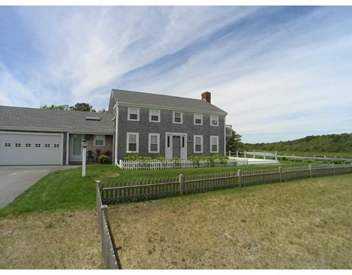 Real Estate for Sale, ListingId: 35368507, West Dennis,MA02670