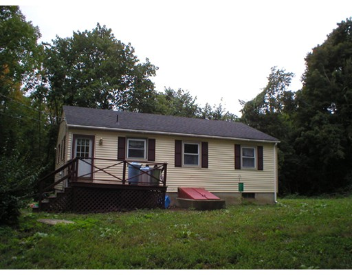 Rental Homes for Rent, ListingId:35368522, location: 101 Turnpike Rd Ashby 01431