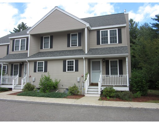 Rental Homes for Rent, ListingId:35368509, location: 9 Patriots Rd. Fitchburg 01420