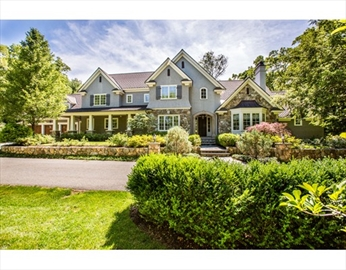 Listed Property - Traci Shulkin