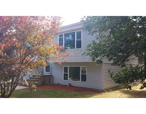 23 Rocky Hill Rd, Oxford, MA 01540