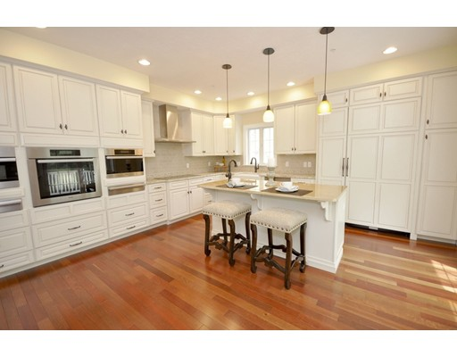 Real Estate for Sale, ListingId: 35385719, Middleton,MA01949